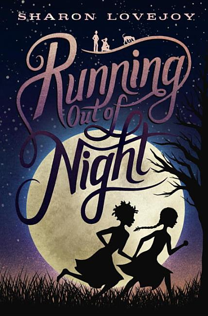 Running Out of Night
