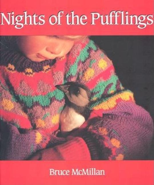 Nights of the Pufflings