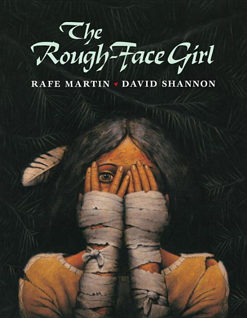 Rough-Face Girl, The