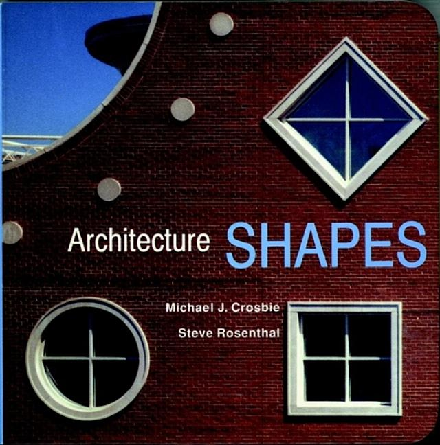 Architecture, Shapes