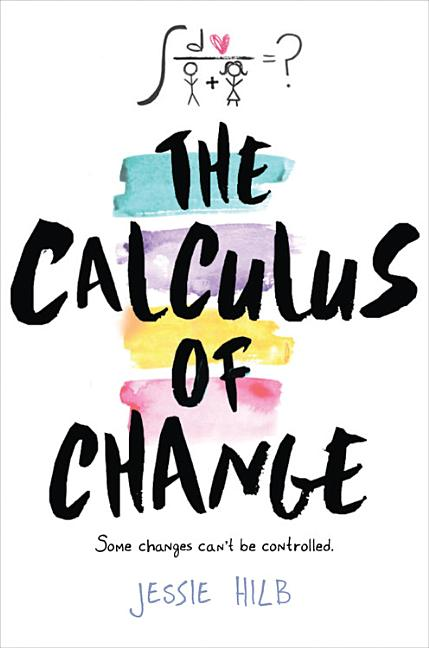 The Calculus of Change