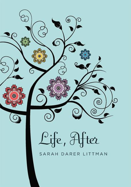 Life, After