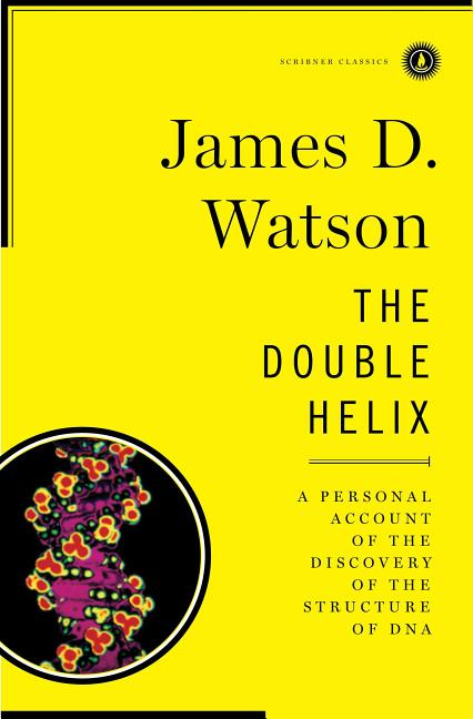 Double Helix, The