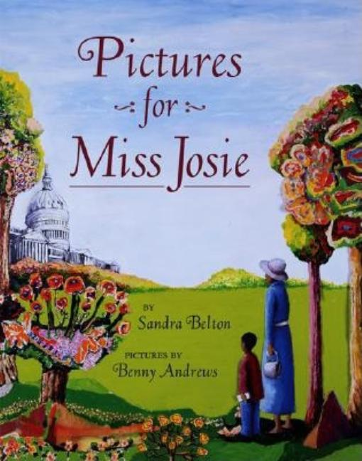 Pictures for Miss Josie