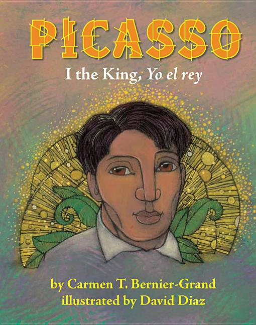 Picasso: I the King, Yo El Rey