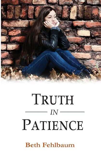 Truth in Patience