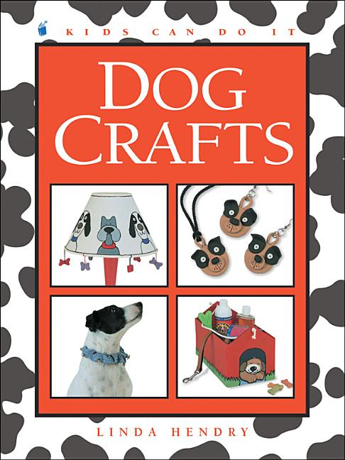 Dog Crafts