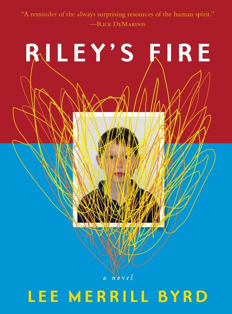 Riley's Fire