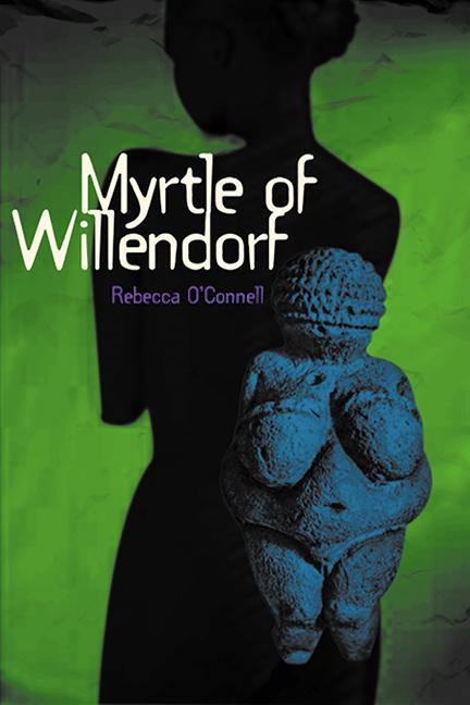 Myrtle of Willendorf