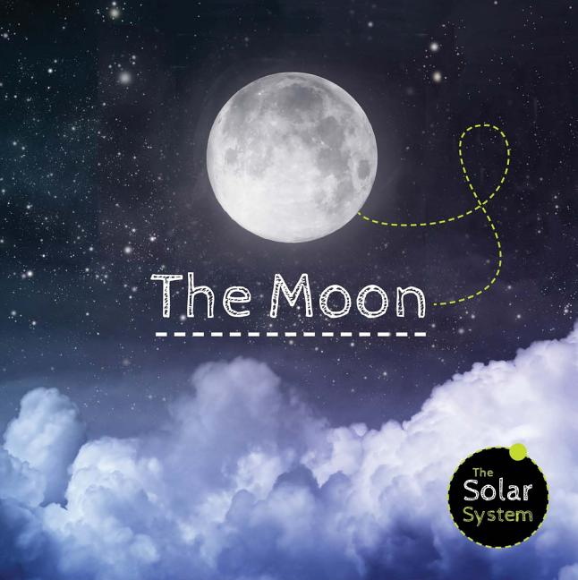 Moon, The