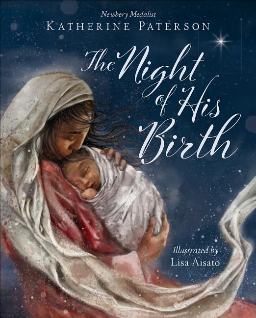 The Night of His Birth