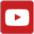 TeachingBooks YouTube