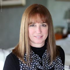 Heidi E.Y. Stemple