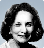 Photo of Ann Rinaldi