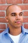 Photo of Kadir Nelson