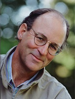 Tracy Kidder