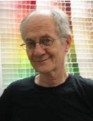 Photo of Jim Paulsen