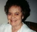 Photo of Barbara Williams