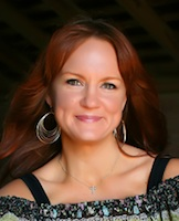 Photo of Ree Drummond