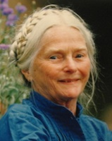 Photo of Barbara Cooney