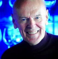 Richard Peck