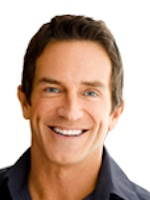 Photo of Jeff Probst