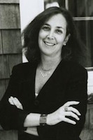 Photo of Jane Breskin Zalben