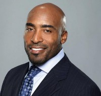 Photo of Ronde Barber