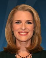 Photo of Janice Dean