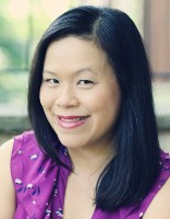 Photo of Joyce Wan
