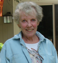 Photo of Nancy Krulik