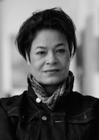 Photo of Deborah Jiang-Stein