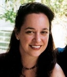 Photo of Cynthia Leitich Smith