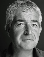 Photo of Tony Juniper