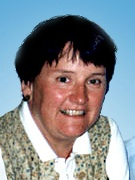 Photo of Connie Roop