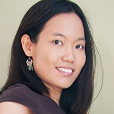 Photo of Irene Chan