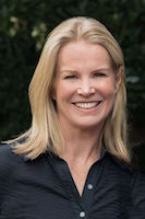 Photo of Katty Kay