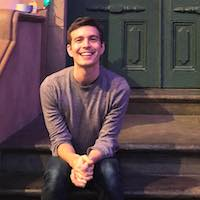 Photo of Tim Kubart