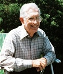 Photo of Franklyn M. Branley