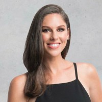 Photo of Abby Huntsman