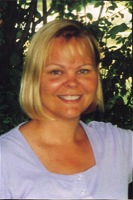 Photo of Lisa Wheeler