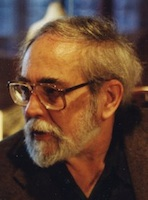 Photo of John Schoenherr