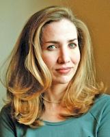 laura hillenbrand next book