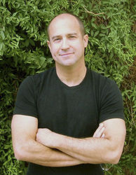 Photo of James DeVita