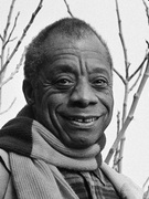 black english james baldwin James baldwin published this essay in the new york times in 1979 to defend, in an eloquent and convincing way, the idea that black english is a true language baldwin argues that black english .