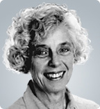 Carolyn Meyer