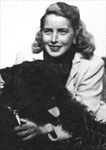 Photo of Margaret Wise Brown