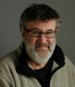 Photo of Tim Wynne-Jones