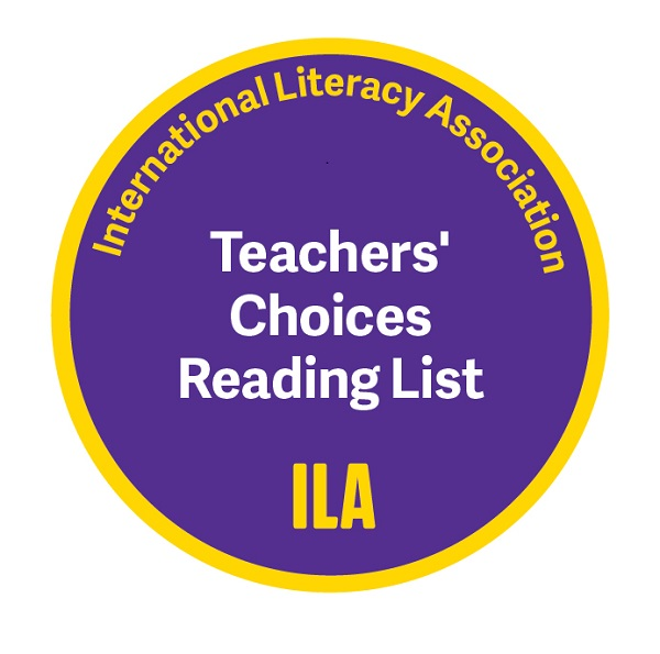 ILA Teachers' Choices Reading List, 2015-2020