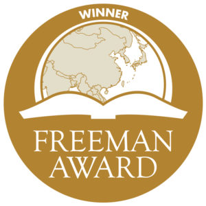Freeman Book Awards, 2016-2019